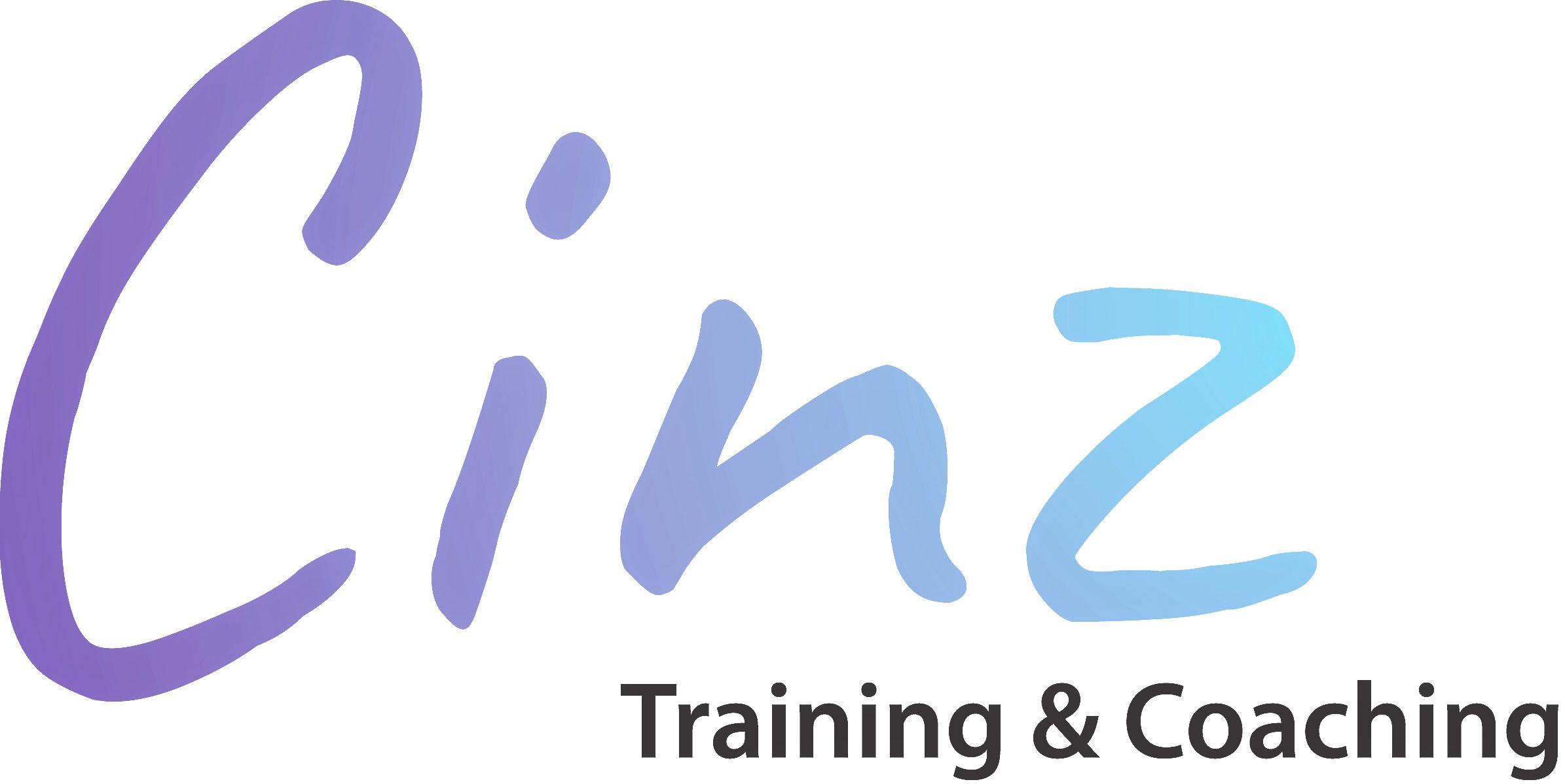 Cinz Training & Coaching